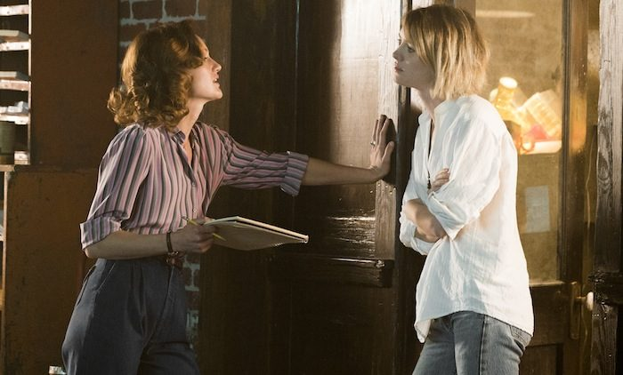 11 reasons why you should be watching Halt and Catch Fire