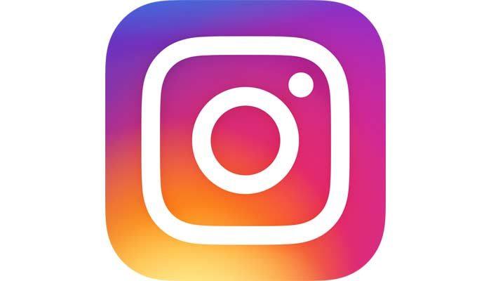 Instagram eyes up live-streaming video