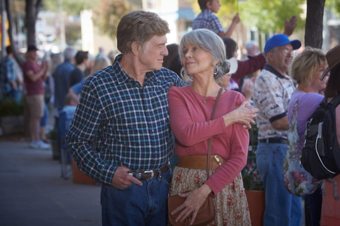 Watch Robert Redford and Jane Fonda connect in new Our Souls at Night trailer