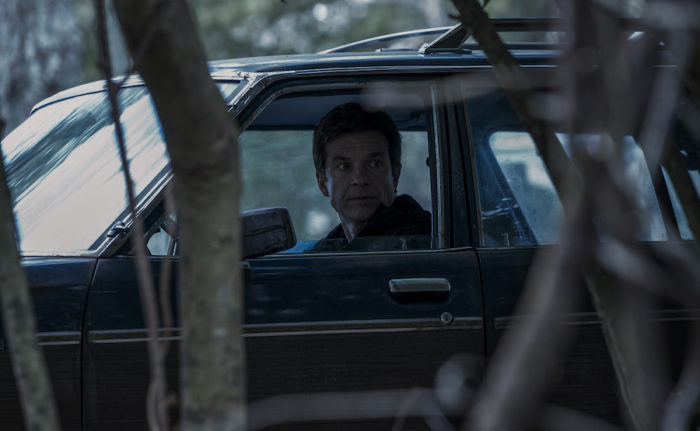 Netflix drops new trailer for Ozark Season 2