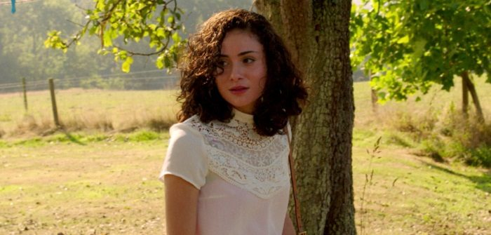 MUBI plucks indie hit Chicken for summer streaming
