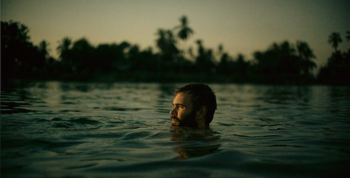 VOD film review: River