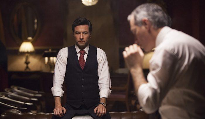 Netflix UK TV review: Narcos Season 2 (Episodes 2 to 4)