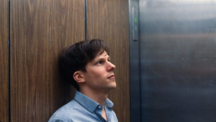 VOD film review: Louder Than Bombs