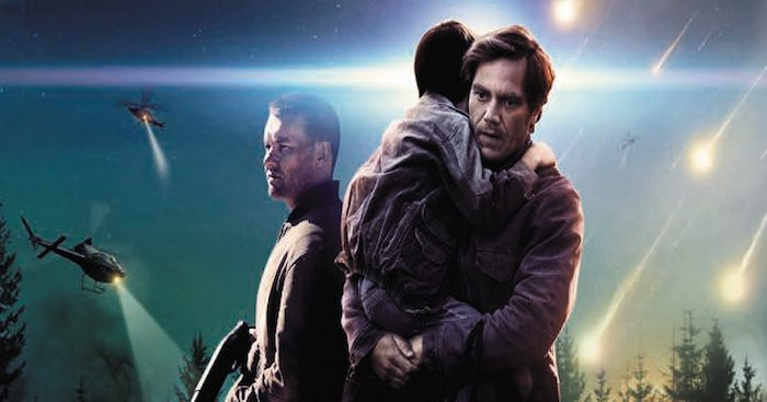 VOD film review: Midnight Special