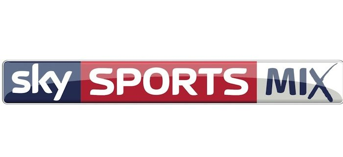 Sky Sports Mix launches to give customers a taste of Sky Sports