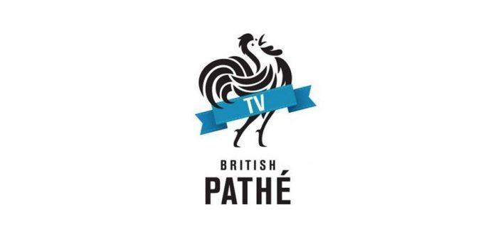 British Pathé launches subscription VOD channel