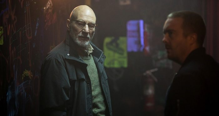 VOD film review: Green Room