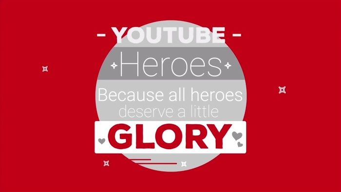 YouTube Heroes: YouTube turns to users to help moderate comments