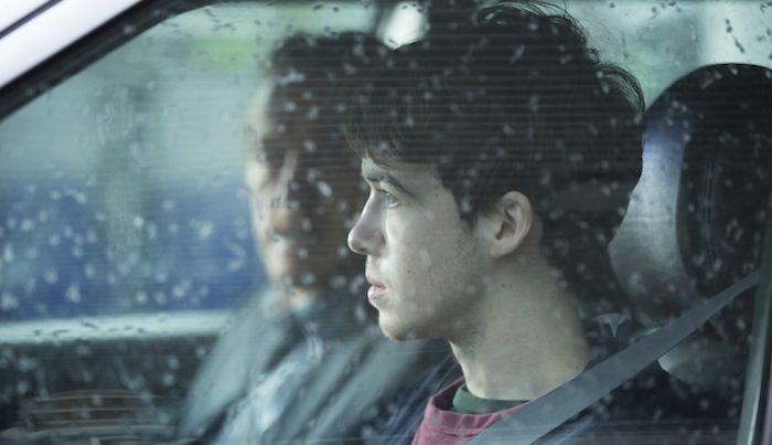 Netflix UK TV review: Black Mirror Season 3, Episode 3 (Shut Up and Dance – spoilers)