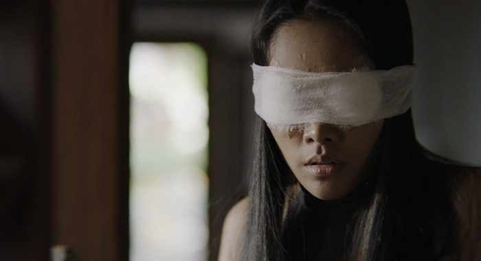 Interview: Mattie Do, director of Dearest Sister