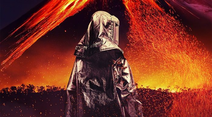 Trailer: Into the Inferno finally brings Werner Herzog and volcanoes together