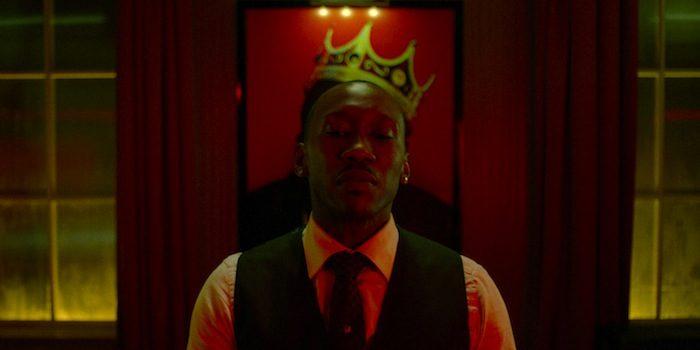 Netflix UK binge review: Luke Cage, Episode 4, 5, 6 and 7 (spoilers)