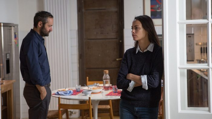 VOD film review: After Love