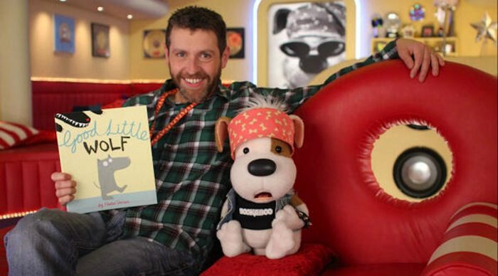 Amazon bags streaming rights to CITV's Bookaboo
