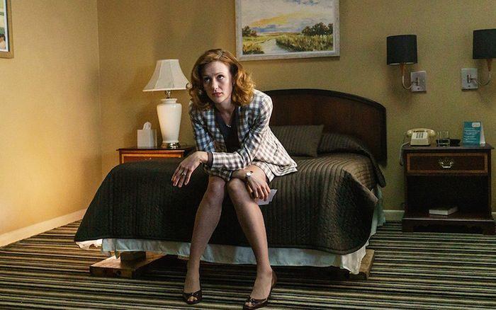 UK TV review: Halt and Catch Fire: Season 3, Episode 8