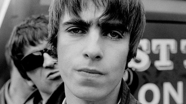 BBC iPlayer brings us Oasis in Their Own Words