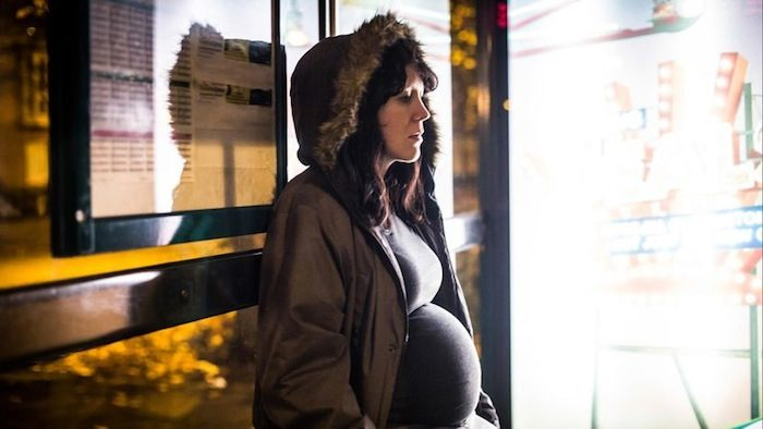 VOD film review: Prevenge