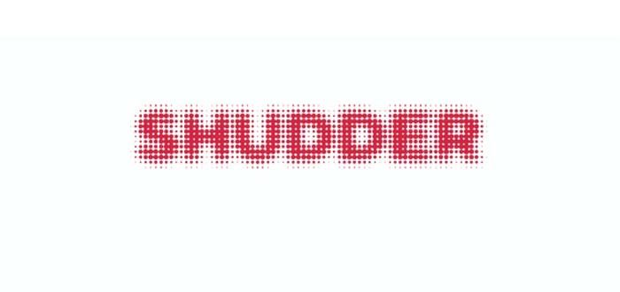 Hands-On Review: Is Shudder UK the Netflix of horror?