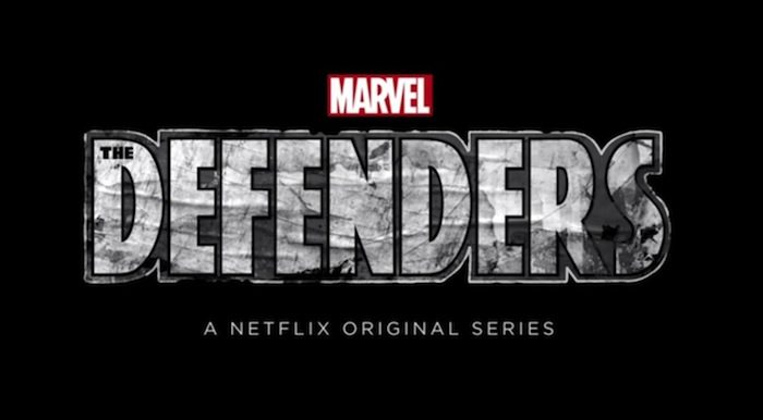 Sigourney Weaver will play the villain in The Defenders
