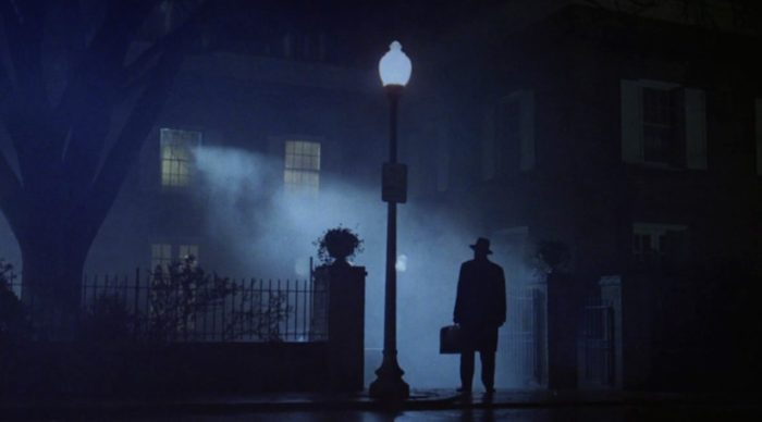 Top horror movies on NOW TV and Sky Cinema (2020)