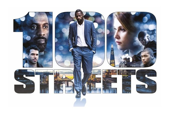 VOD film review: 100 Streets