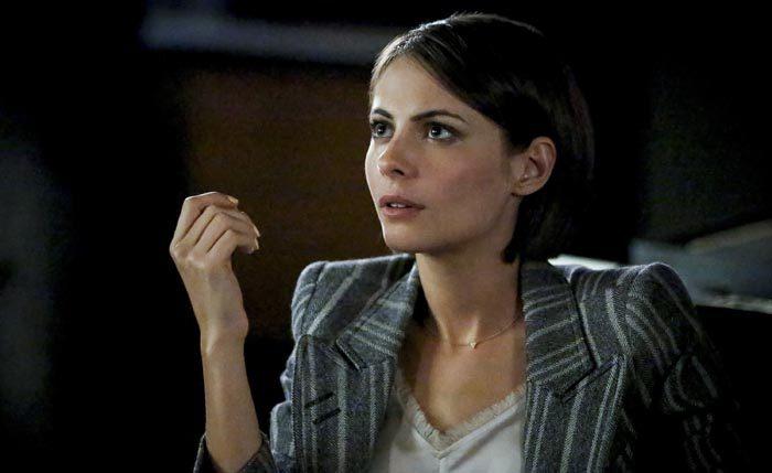 UK TV recap: Arrow Season 5, Episode 2 (The Recruits)