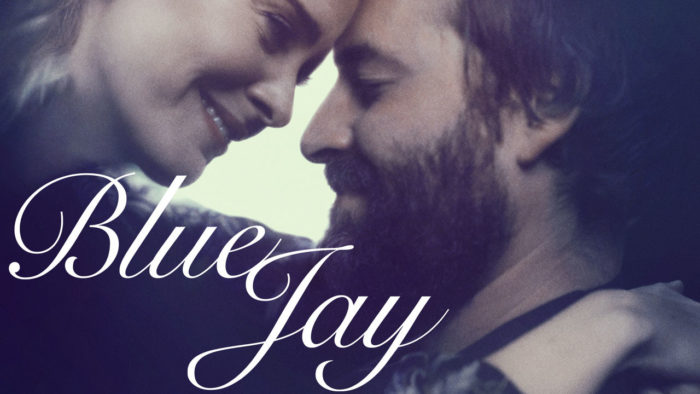 Netflix UK film review: Blue Jay