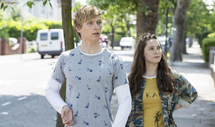 UK TV review: Humans Season 2, Episode 4