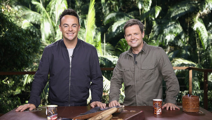 Catch up TV review: Kids on the Edge, 60 Days in Jail, I'm a Celebrity…