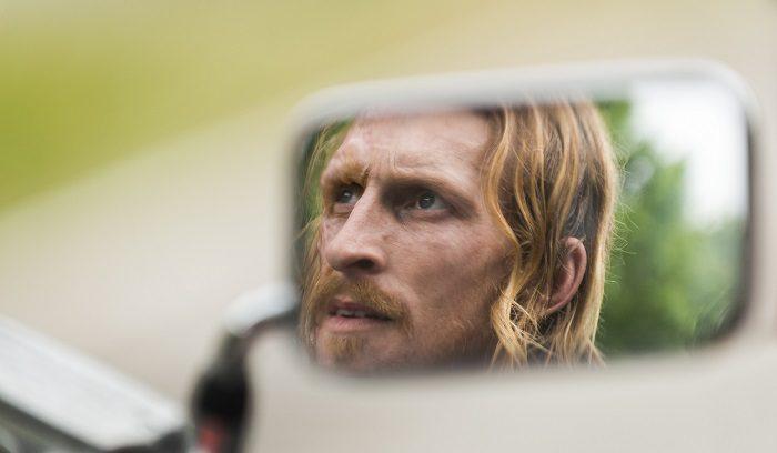 UK TV review: The Walking Dead Season 7, Episode 3