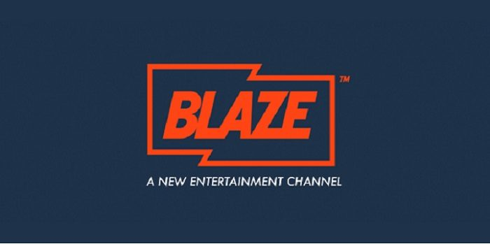 A+E teams up with Simplestream to launch Blaze TV apps