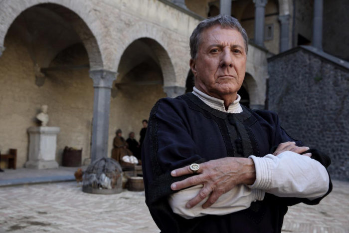 First look Netflix UK TV review: Medici: Masters of Florence