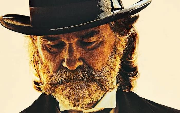 VOD film review: Bone Tomahawk