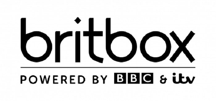 BritBox: BBC and ITV launch US subscription streaming service