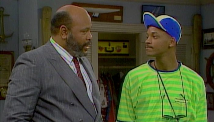 The 18 best episodes of The Fresh Prince of Bel-Air