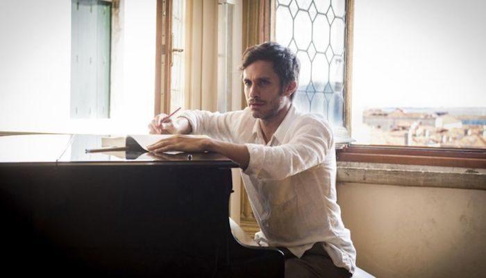 Amazon Prime Video TV review: Mozart in the Jungle Season 3