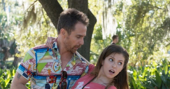 VOD film review: Mr. Right