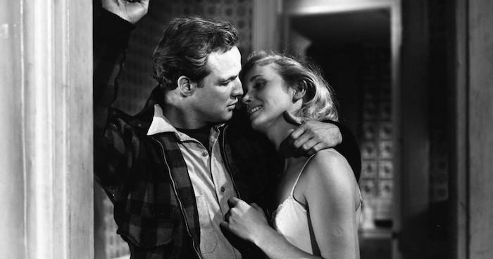 VOD film review: On the Waterfront