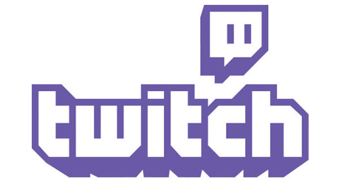 IRL: Twitch opens up video platform to vloggers