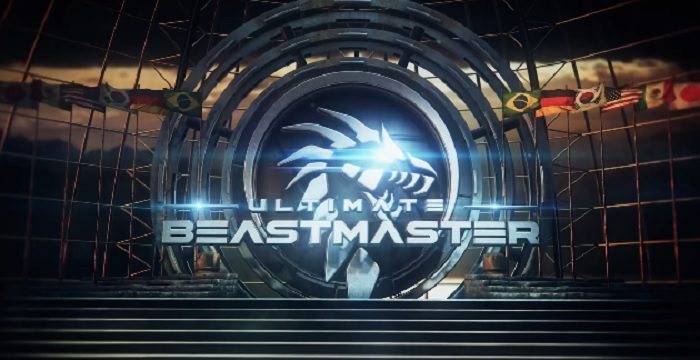 Ultimate Beastmaster changes things up for Survival of the Fittest