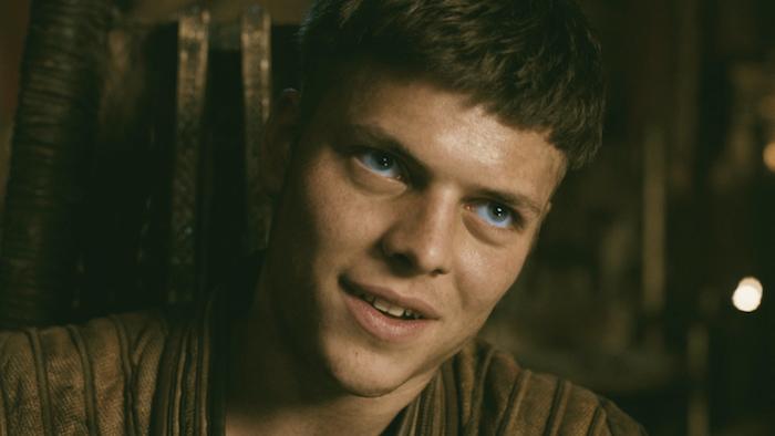 UK TV review: Vikings Season 4, Episodes 11, 12 and 13
