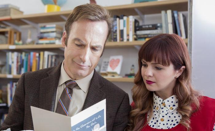 Netflix UK film review: Girlfriend's Day