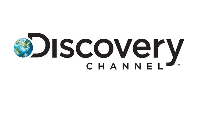 Sky and Discovery overcome dispute to sign new deal