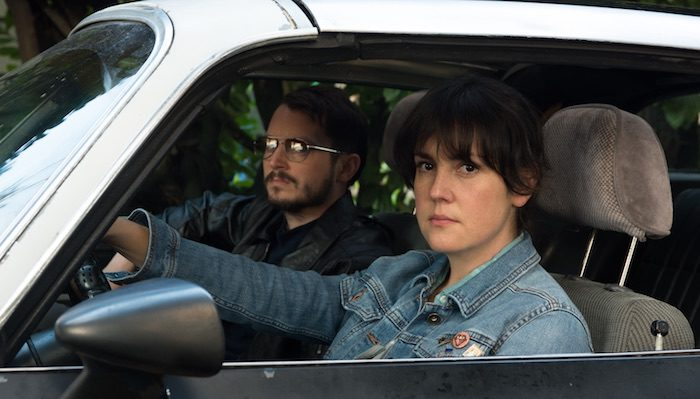 Netflix's I Don't Feel at Home in This World Anymore leads Sundance awards