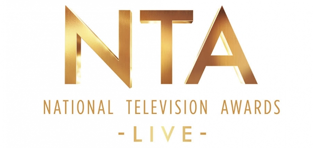 Gogglebox and Mrs Brown's Boys trump Netflix at 2017 NTAs