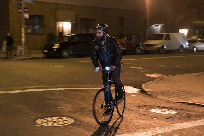 5 reasons you should be watching High Maintenance