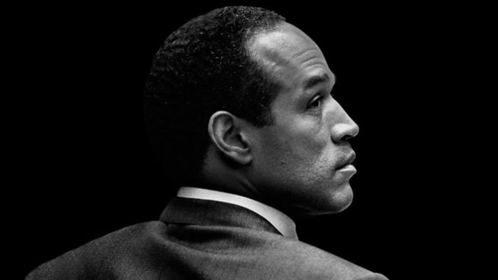 OJ: Made in America: A monumental piece of documentary filmmaking