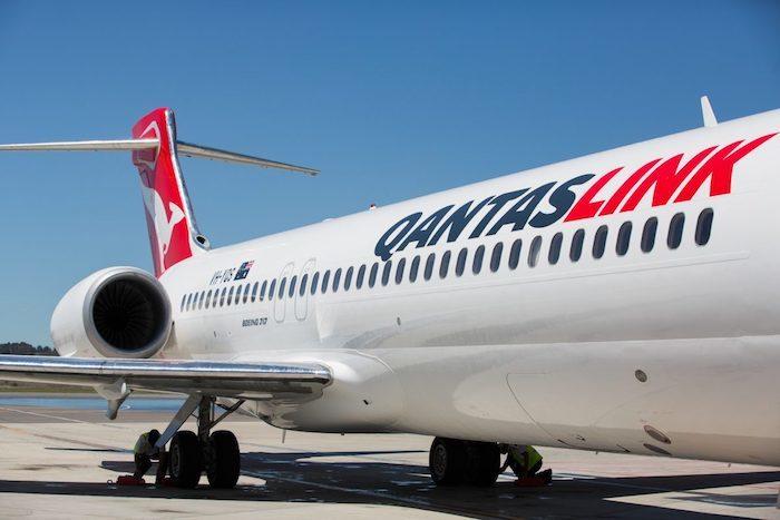 Free in-flight Netflix takes to Australian skies