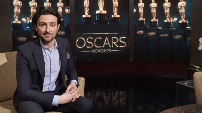 Sky Cinema launches dedicated Oscars channel and streaming collection
